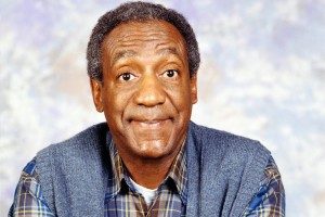 COSBY, Bill Cosby, 1996-2000, (c)Carsey-Werner Company/courtesy Everett Collection TV STILL
